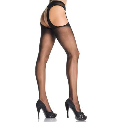 19 Best Selling Hosiery According to Amazon Reviews September 2021